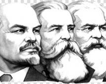 Seçimler ve Devrimciler – Münür Rahvancıoğlu