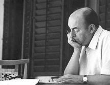Bellekte Bugün: Baharı Müjdeleyen Şair, Pablo Neruda – Aziz Güven