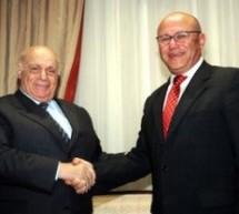 Dünden Bugüne Kıbrıslı Türk Halkının İradesine Müdahaleler – Mustafa Keleşzade