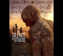 """Baraka'da """"Wasp Network"""" İzlendi, Eylül'de """"Diğerlerinin Sessizliği"""" İzlenecek"""