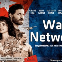 WASP NETWORK2