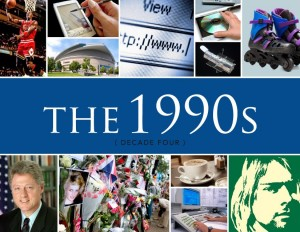 the-90s-quiz