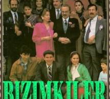 """""""Bizimkiler""""in Hikayelerinden """"Kutsal Kahramanlar""""ın Yalanlarına – Ali Şahin"""