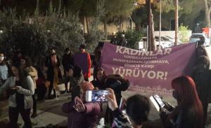25_kasim_organizasyon_komitesi_kumsal_parkinda_etkinlik_duzenledi_meclise_yurudu_h100306_60973
