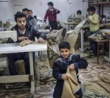 Bir Umut Sömürüsü olarak Yoksulluk ve Göçmenlik- Ali Şahin