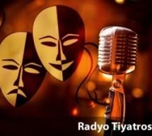 "Baraka Tiyatro Ekibi'nden ""Zaman Makinesi"" İsimli Podacto (Radyo Tiyatrosu)"