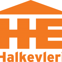 halkevleri logo