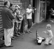 Müzisyenlik… Oh Ne Rahat!