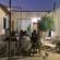 Taşı Delmeye Başlayan İlk Su Damlalarından Biri: Sun-İzle-Tartış – Ali Şahin