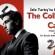 İzle-Tartış'ta THE COLLINI CASE İzlenecek