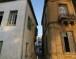 Geçmişten Bugüne Kıbrıs Evleri- Şifa Alçıcıoğlu
