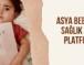 """Sağlık Hakkı Platformu: """"Asya bebek büyük bir sağlık krizinin bedelini ödemektedir"""""""