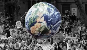 ClimateCrisis