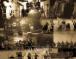 Halkının Yanında Bir Müzik Grubu: Sol Anahtarı – Mehmet Adaman