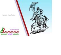 Baraka Aktivistleri Gündemi Yazıyor…